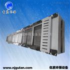 机械格栅|耙式机械格栅|环保设备GSHP