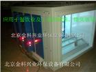 UV光解异味净化器