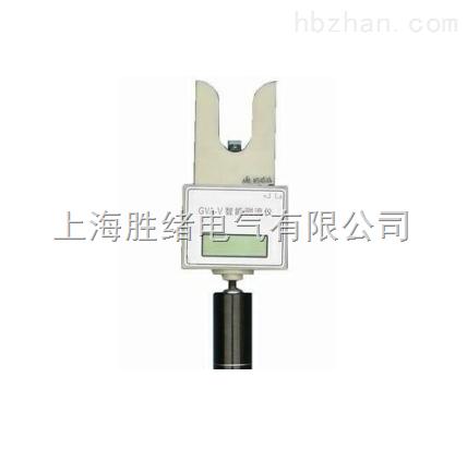 *高压高空测量仪