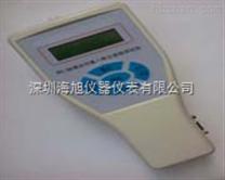PC-3A粉塵檢測儀
