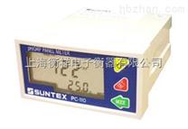 PC-110 SUNTEX PH放大器●,PC-100台灣上泰PH計