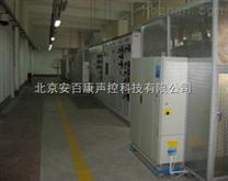 变压器降噪技术