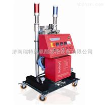 厂家北京聚氨酯发泡机
