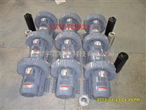 漩涡气泵,吹吸两用漩涡气泵