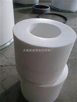 耐高温钢衬四氟管道  聚四氟乙烯管生产厂家