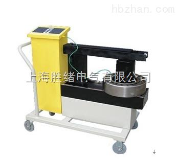 *HA-II轴承感应加热器