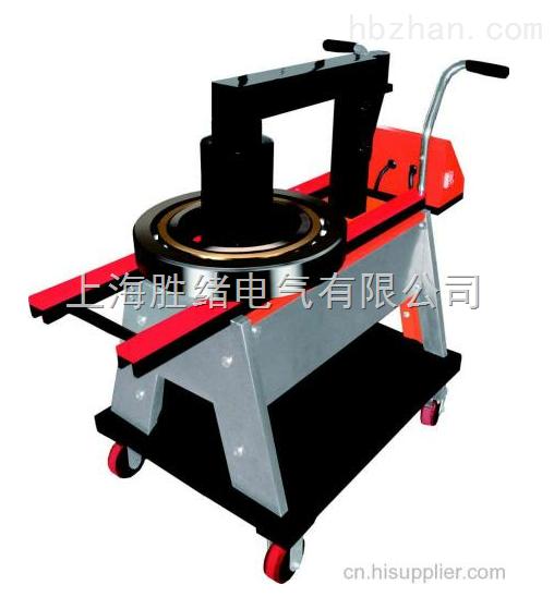 上海轴承感应加热器*