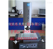 台湾万濠二次元影像测量仪
