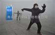 PM2.5检测仪 便携式pm2.5手持监测仪