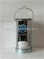 水质取样器