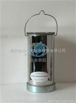 水質取樣器