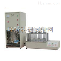 KDN-1000C,全自動定氮儀價格|廠家