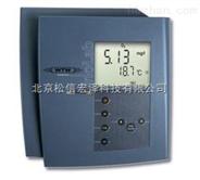 德國WTW inoLab pH/ION/Cond 750實驗室離子計