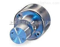 美国MICROPUMP微型齿轮泵