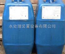 武汉杀菌灭藻剂公司