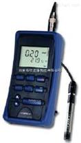 德国WTW pH /ION 340i离子浓度计