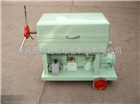 BK-100手动压力滤油机|框框式加压净油机(经济实惠、质量稳定)