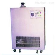 製冷恒溫槽 上海自動化儀表三廠