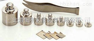 安庆市100g标准砝码销售