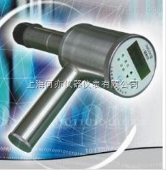 DM5200型智能化х、γ辐射巡测仪