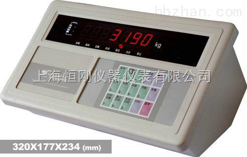 XK3190-A9地磅显示器哪里有卖