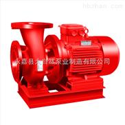 供应XBD8/25-100WXBD消防泵