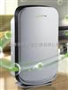 空氣質量監測CW-ADP201室內空氣淨化器