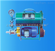 手提式濾油機 |菲柯特電氣