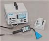 TDA-2i数显光度计 气溶胶光度计