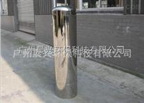 厂家供应不锈钢刷环氧过滤罐,304耐腐蚀效果zui好使用受命长
