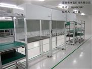 深圳單邊垂直流潔淨工作台