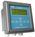 YLG-2058-YLG-2058型中文在线余氯分析仪