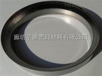 石墨填料环-石墨填料-高温石墨填料环-高压石墨填料环
