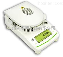 冠亚、良平、恒平XQ205电子水分测定仪
