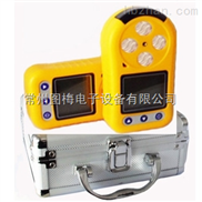 TM50-手持式一氧化碳检测仪(扩散式)
