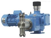 KN系列seko柱塞计量泵