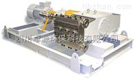3C Exacta系列seko三柱塞泵|往复泵