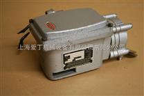 国内masoneilan控制器的供货商
