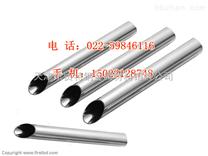 定州铝板免运费(出厂含税)