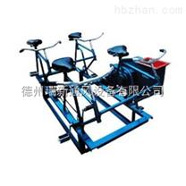 抗压强度大的电动脚踏风机满足顾客需求