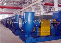 生物脱硫循环泵