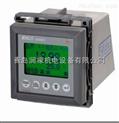 6308DT  工業微電腦型溶解氧、溫度控製器