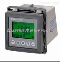 6308DTB 溶解氧、溫度、工業在線控製器