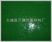 吸收塔防腐材料厂家 zui新供应信息