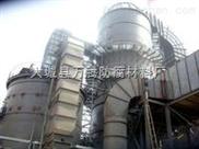 冷却塔防腐材料厂家 厂