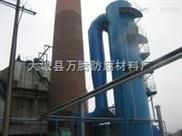 吸收塔防腐材料厂家 生产厂家