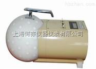 BH3105型中子劑量當量測量儀
