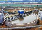 云南刮吸泥机生产厂家,云南周边传动式刮吸机原理