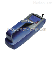 8532PM2.5可吸入颗粒分析仪(粉尘检测仪)