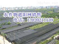天津遮阳网--遮阳网厂家--黑色遮阳网大量供应